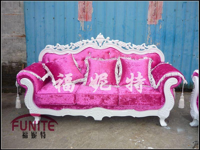 беларусская мебель