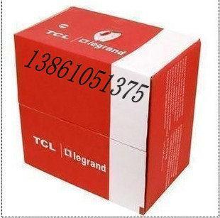 Витая пара TCL  300