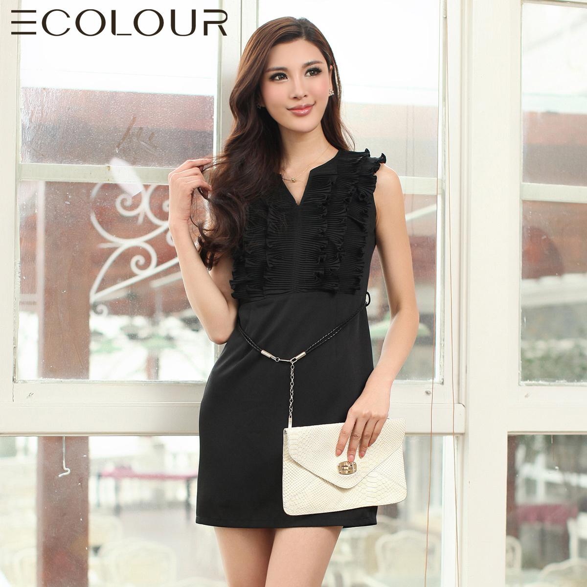 Женское платье Three/color 1206150717 2012 379 Другое