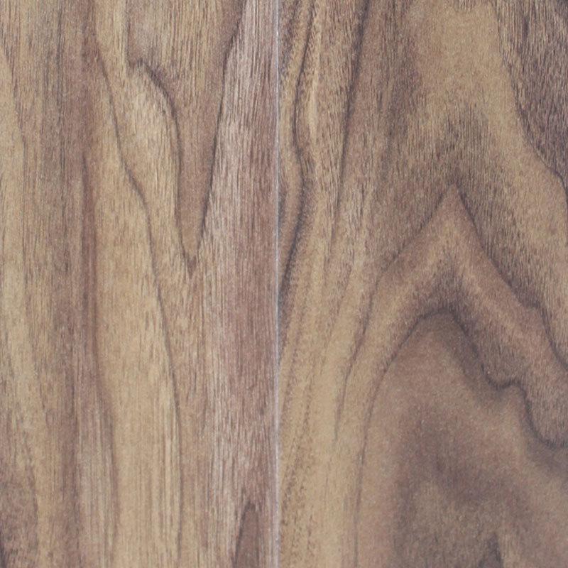 Laminate Flooring Laminate Flooring Formaldehyde Content