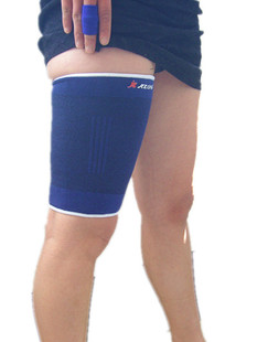 巨龙正品运动护具 护腿护腕护手掌护踝 四季男女通用