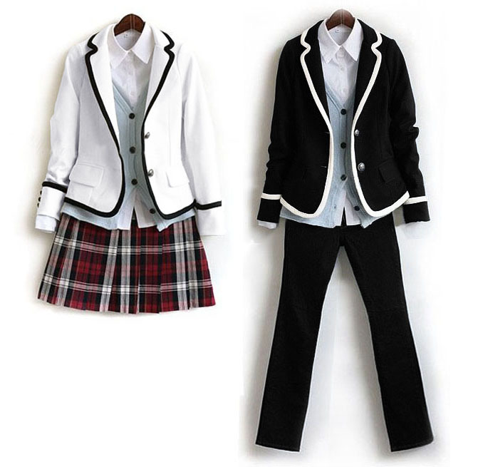 the gallery for gt japanese summer school uniforms