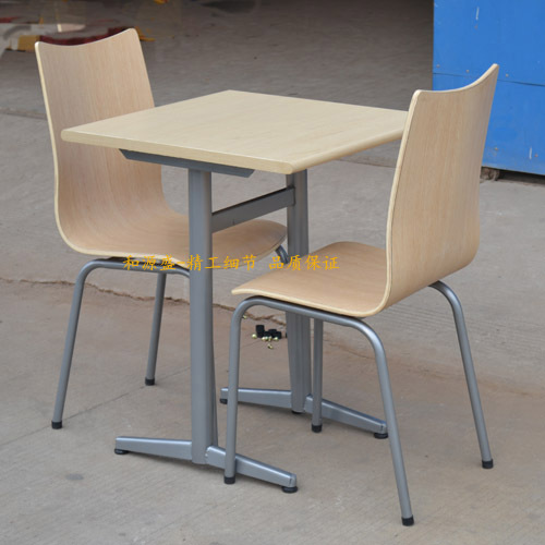 fast food furniture manufacturers selling kfc restaurant tables and chairs can be customized. Black Bedroom Furniture Sets. Home Design Ideas