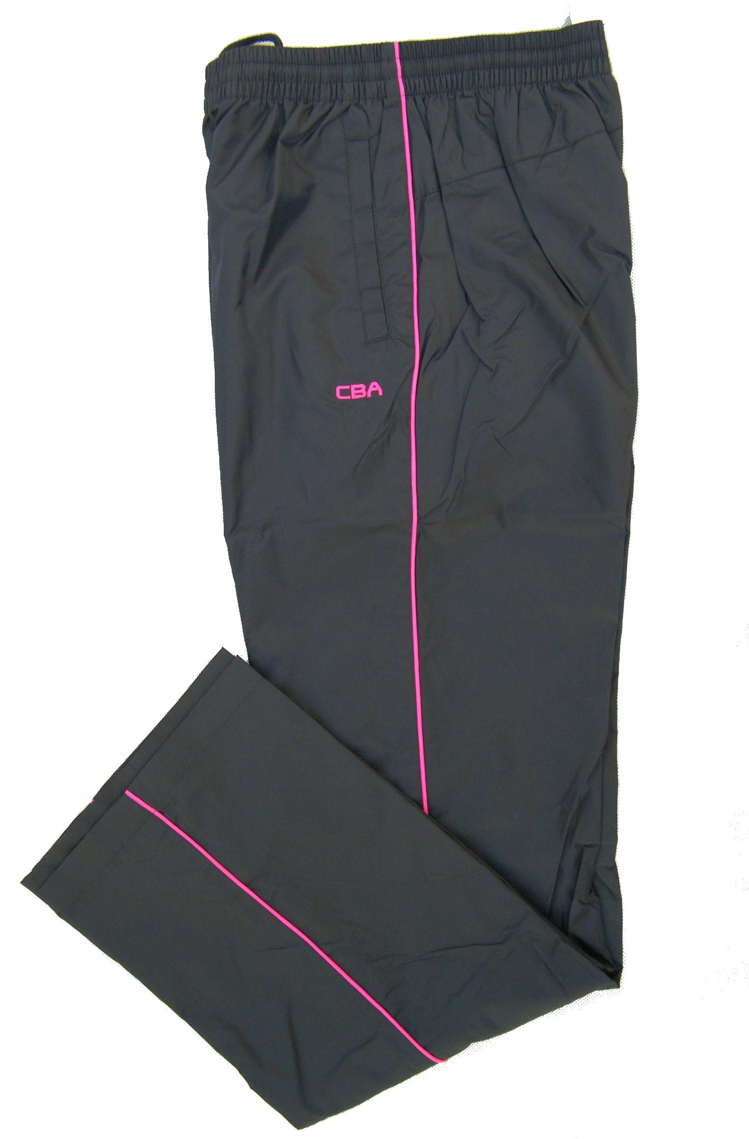 Куртка, Спортивный костюм CBA 2h1049110bw