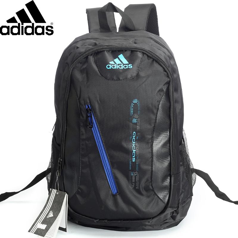 Сумка Adidas AD/0041 2014