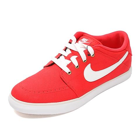 кроссовки Nike 2013 SUKETO 511847