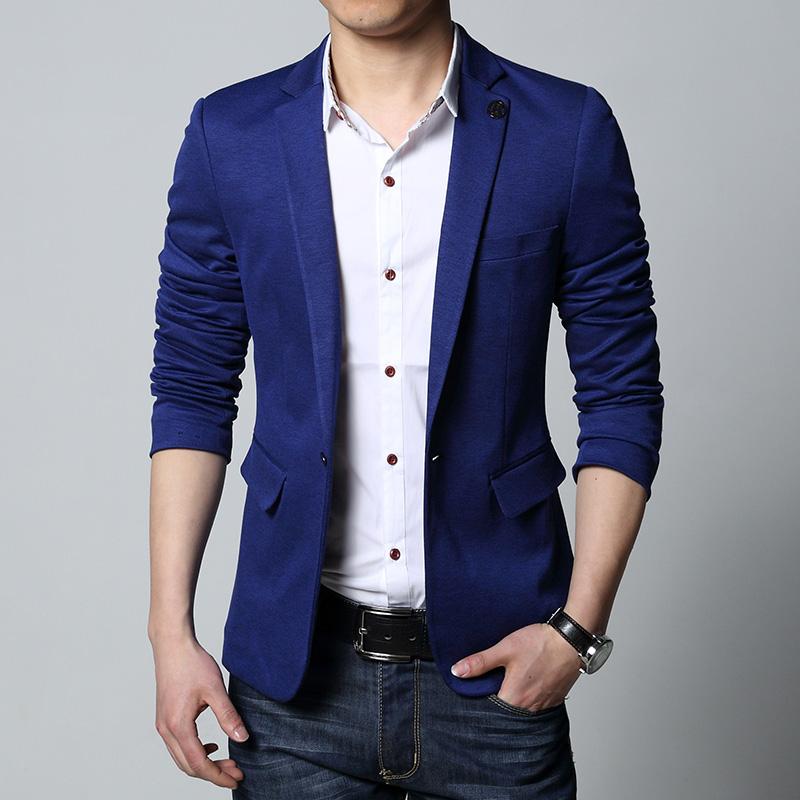 天蓝色配什么裤子_蓝色西装外套配什么颜色的裤子好看-天蓝色的西装外套要配什么 ...