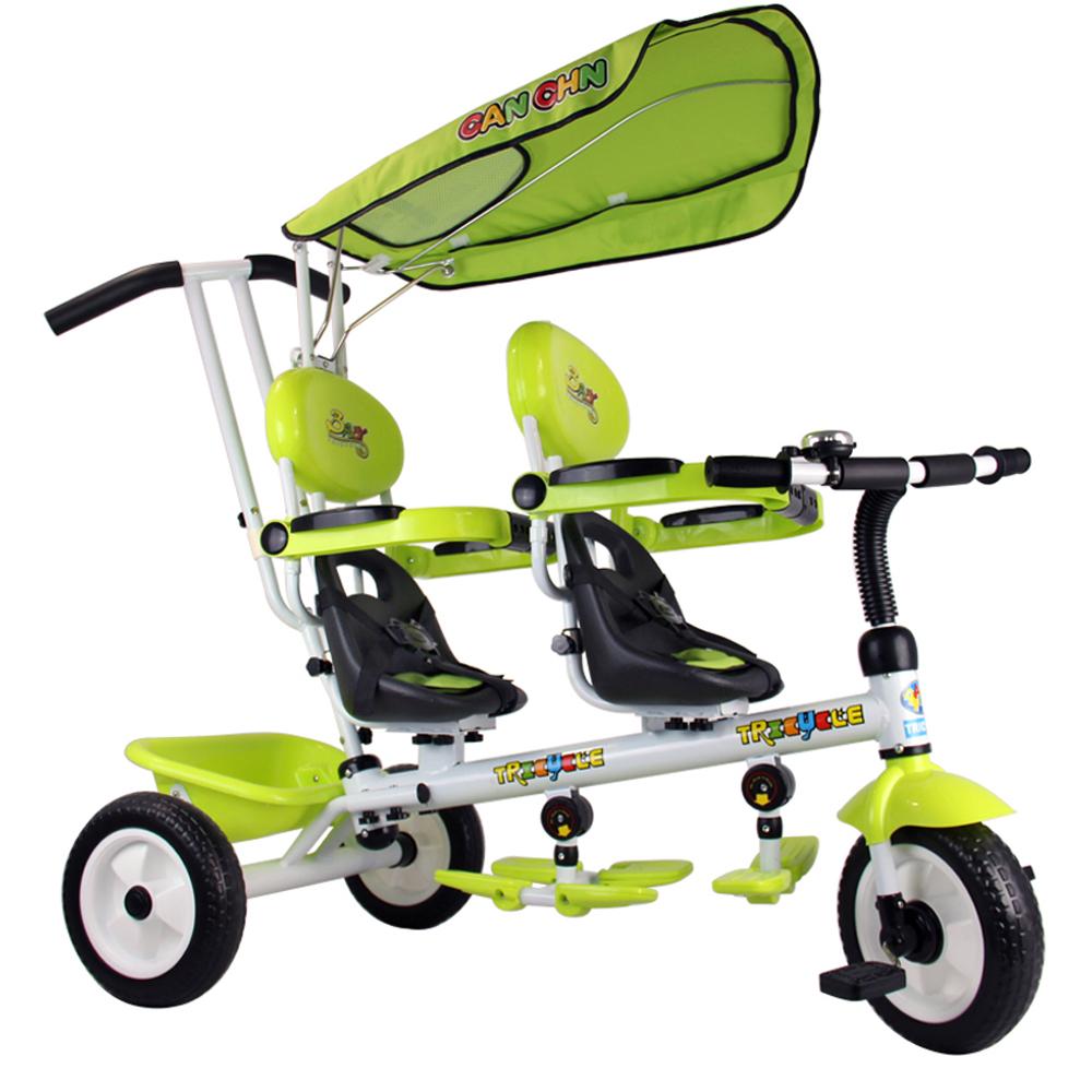 儿童滑板车or平衡车哪个更好  经验
