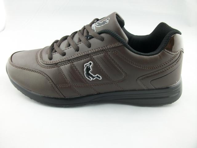 哈雷乔丹运动鞋男鞋中老年休闲鞋父亲鞋旅游鞋男士日常休闲鞋正品