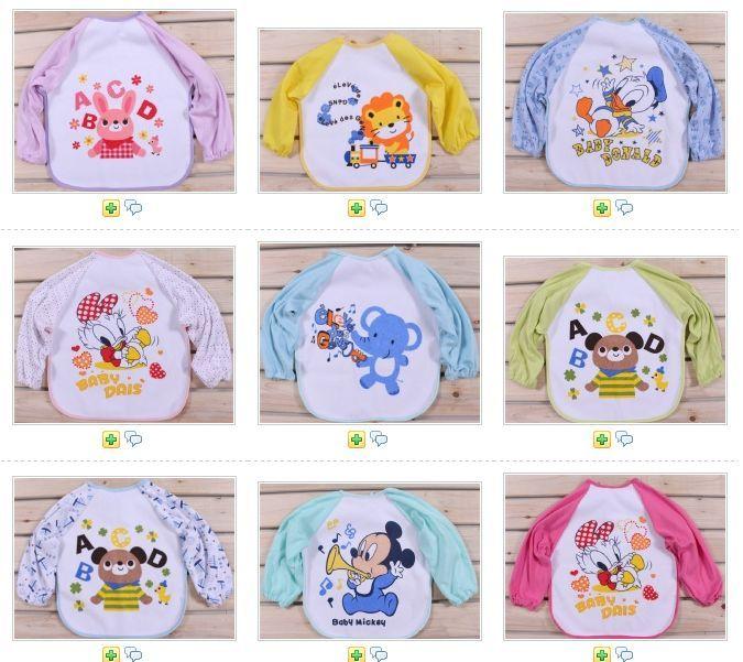 Детское платье Disney 1-2 Disney