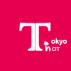 TOKYOHOT东京热going