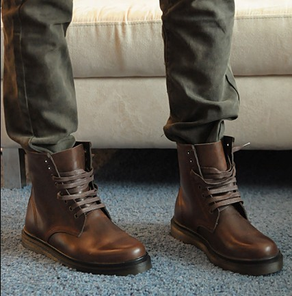 Related Keywords & Suggestions for How To Wear Mens Work Boots