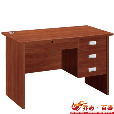448,026 wooden desk office desk computer desk simple fashion school desks QZ-AB12-1