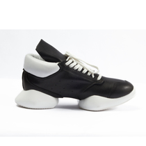 limited mens and womens leather shoes