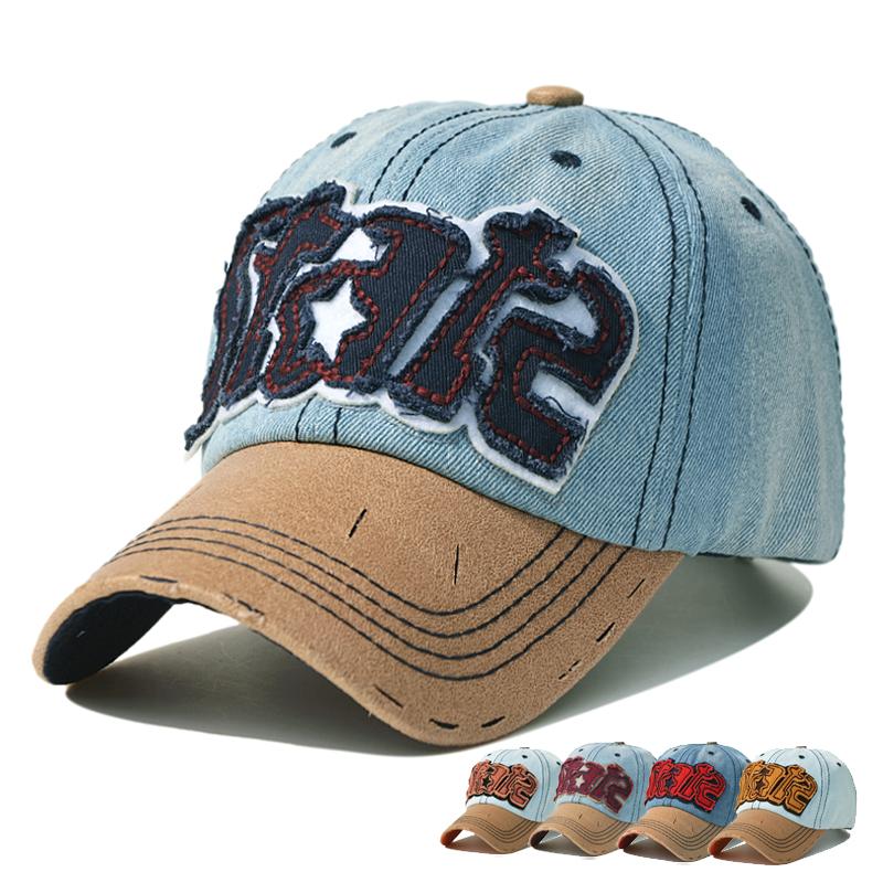 贴布 帽子图片