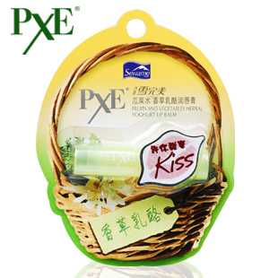 Pxe  15ml