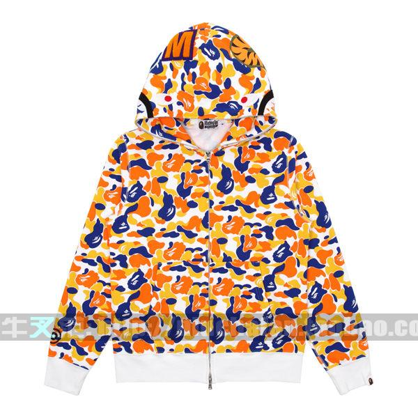 Толстовка Other BAPE I.T Ezhop Кардиган
