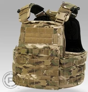 CAGE Plate Carrier? (CPC) 真版原品美国制造 CP