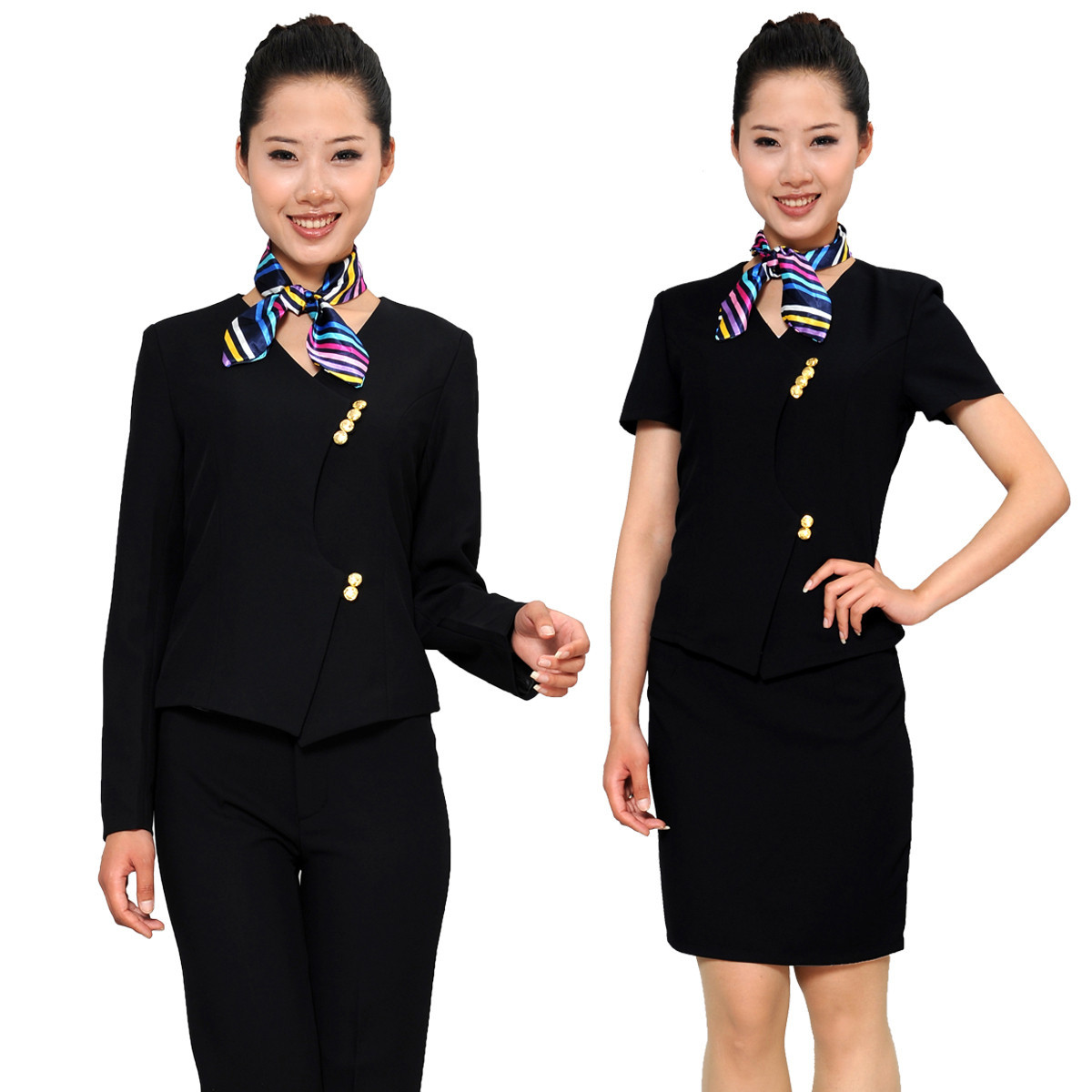 Hotel Uniforms Images Hotel Front Desk Uniform
