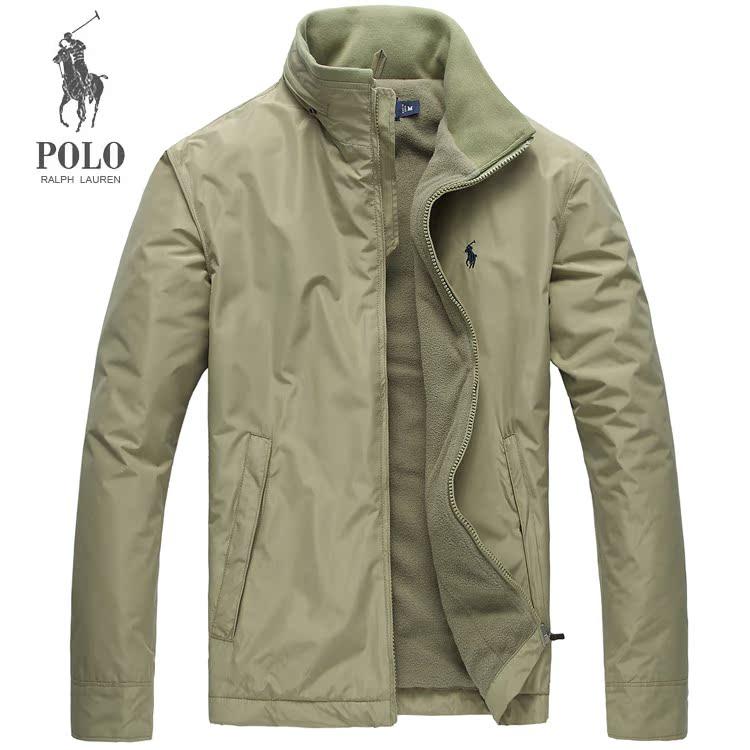 Куртка POLO 6805