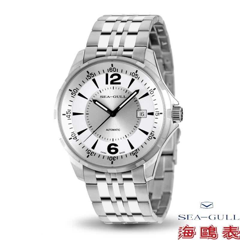 Часы Seagull 816.355