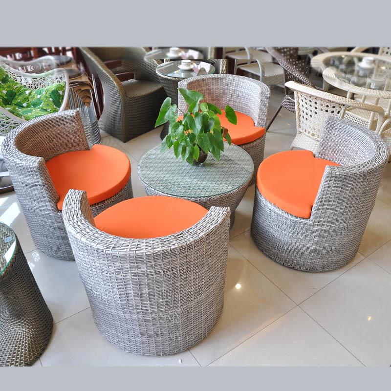 набор складной мебели Green fruit home