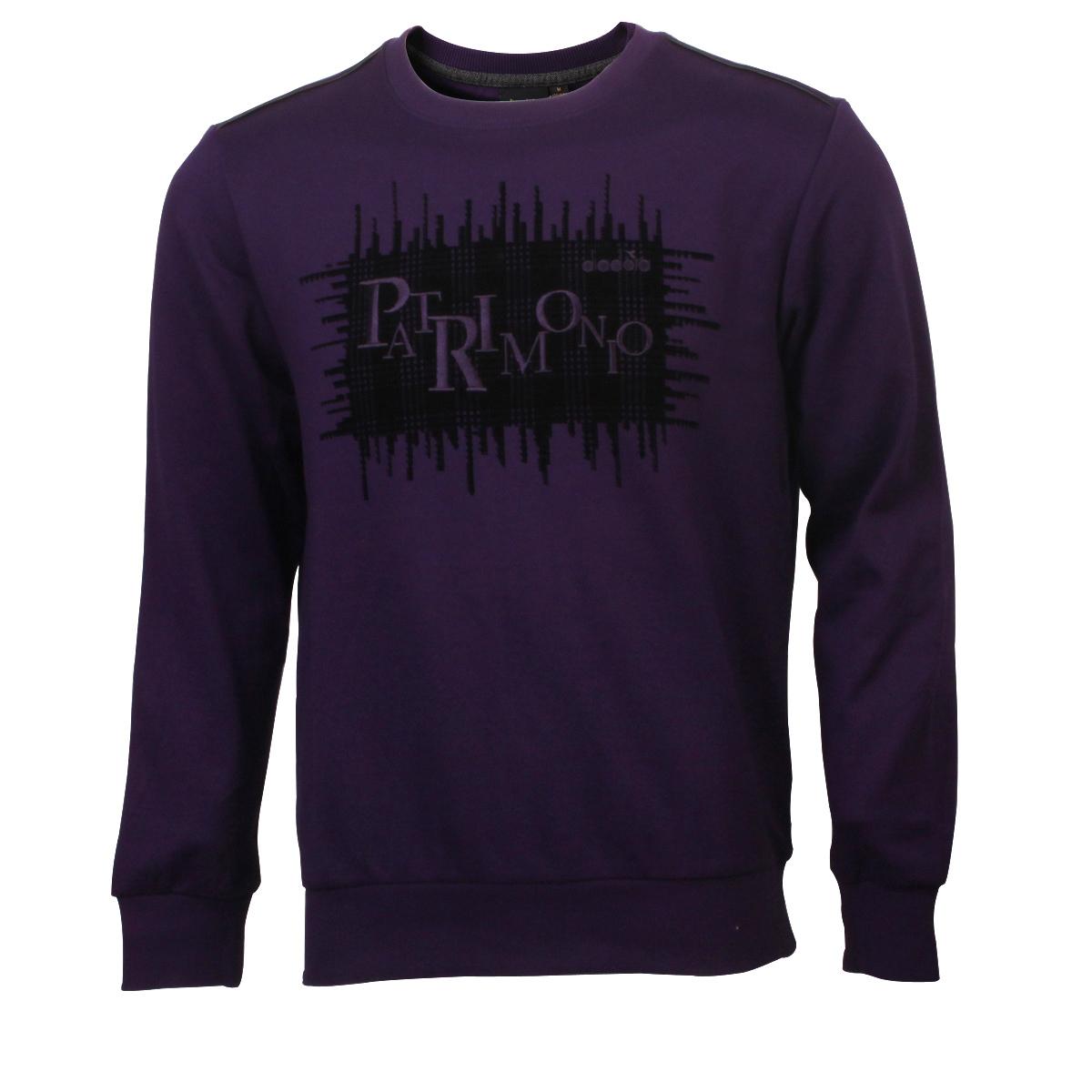 Цвет: тёмно-фиолетовый цвет