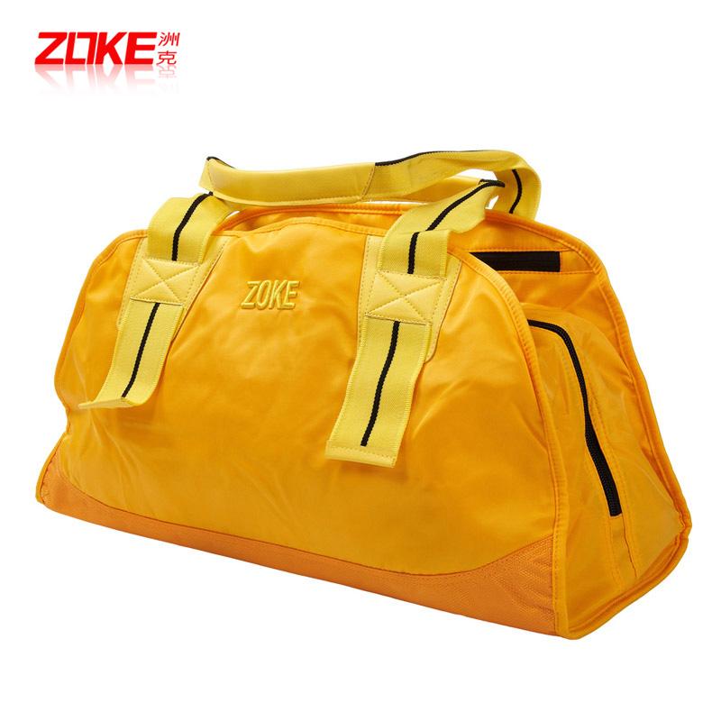 спортивная сумка для плавания Zoke ZK/b026 Сумка через плечо
