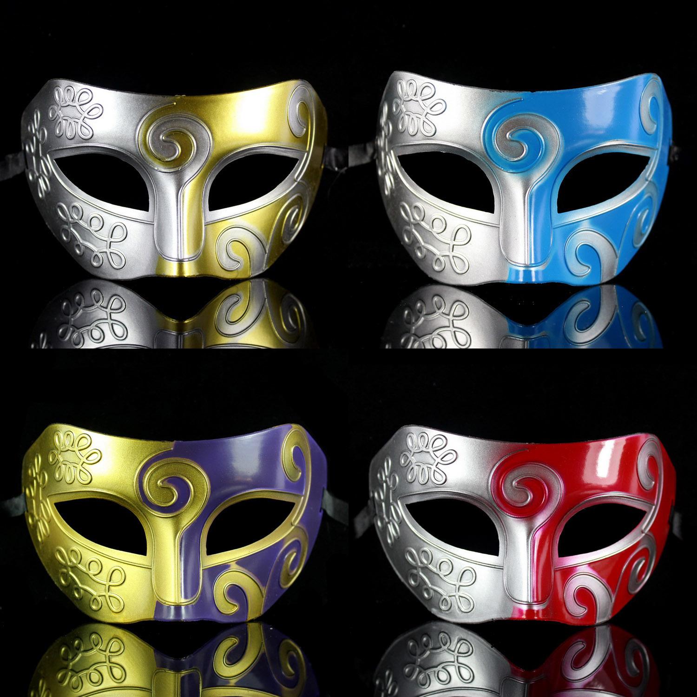 Маскарадные маски на новыПередняя балка для миниМонтаж