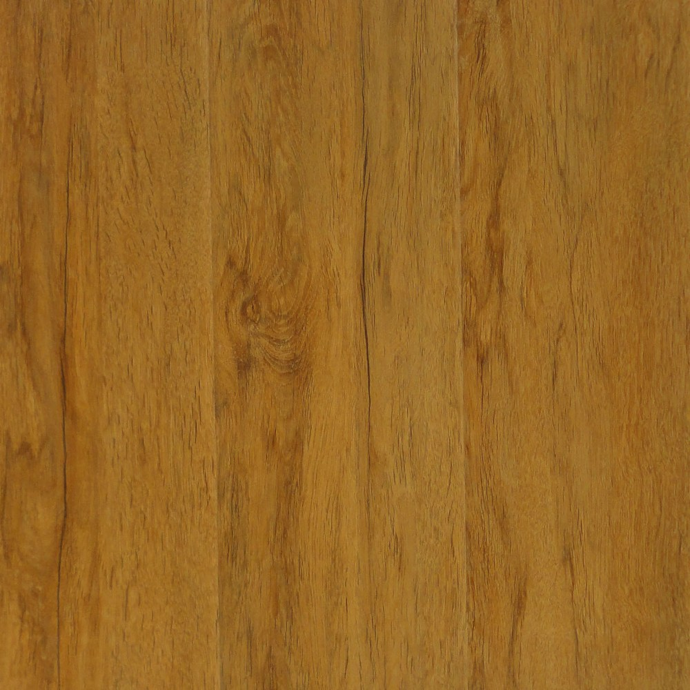 Laminate flooring second hand laminate flooring for Laminate flooring wiki