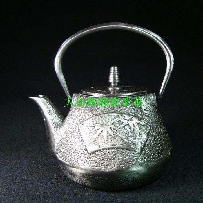 taobao genuine taiwan island dragon pattern tea master filte