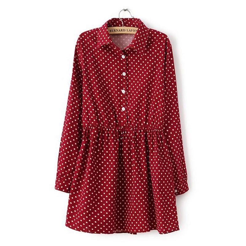 Женское платье bc1208 2013