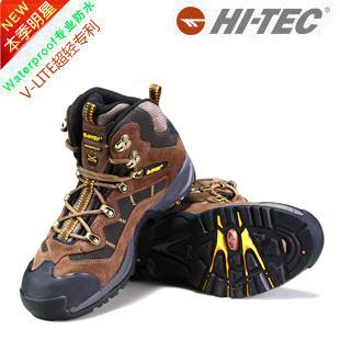骆驼登山鞋 登山鞋品牌 户外登山鞋 哥伦比亚登山鞋 淘宝网登山鞋品牌排名 - 一起过 - 一起过