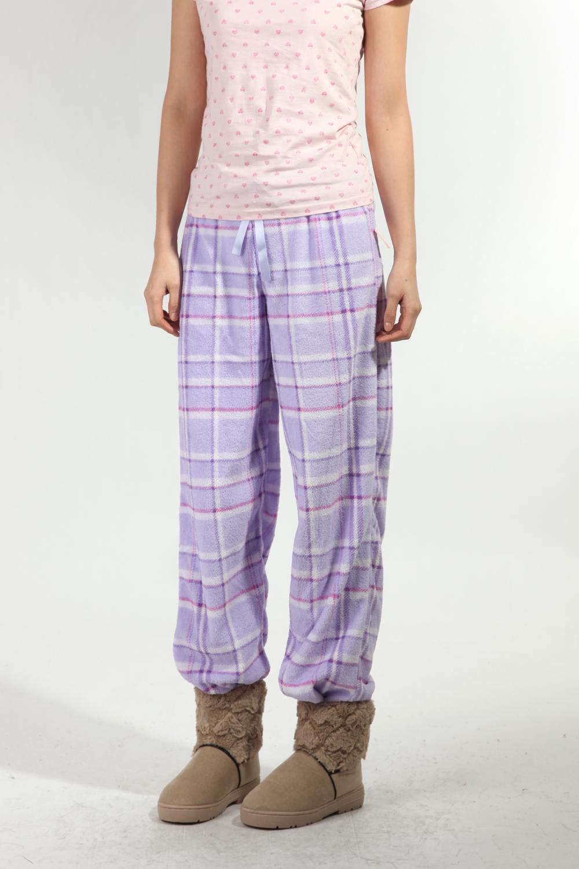 Пижамные брюки с доставкой