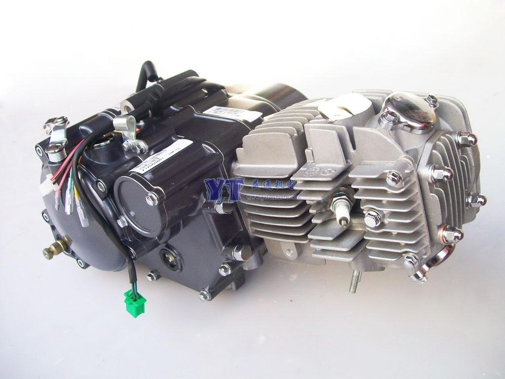 Тормозные колодки диски тормозные тормозной цилиндр суппорта рычаг тормоза педали тормоза 64 крепление тормоза 2 тормоз в сборе тормозные машинки 31 тормозные шланги втулка переднего тормоза 2.