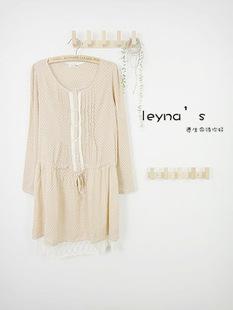 女人总少一件新衣(2011年1月11日) - 云朵妈妈 - 33岁云朵妈妈的美丽日记