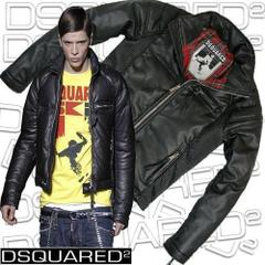 Dsquared2 2010PU 