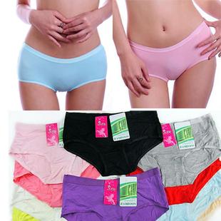 Корректирующее боди Other brands of underwear K054