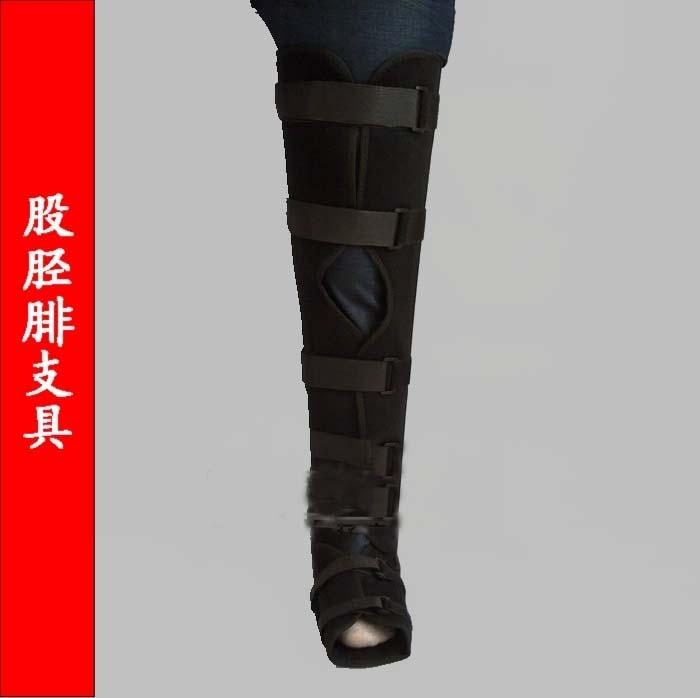Фиксатор для суставов Медицинские фиксации Фил скобка скобки ортопедических крепления блока диаметр подразделение межберцового реабилитационное оборудование