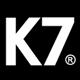 k7旗舰店