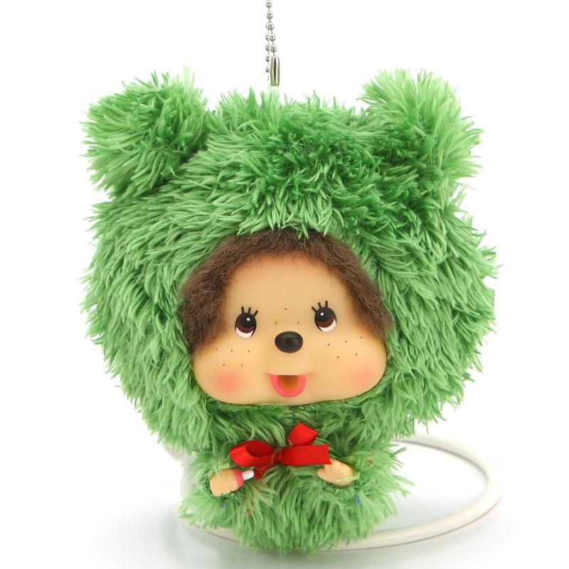 最爱校园可爱梦奇奇娃娃包包玩偶卫士玩具女生洋娃娃童话动漫a最爱挂件图片