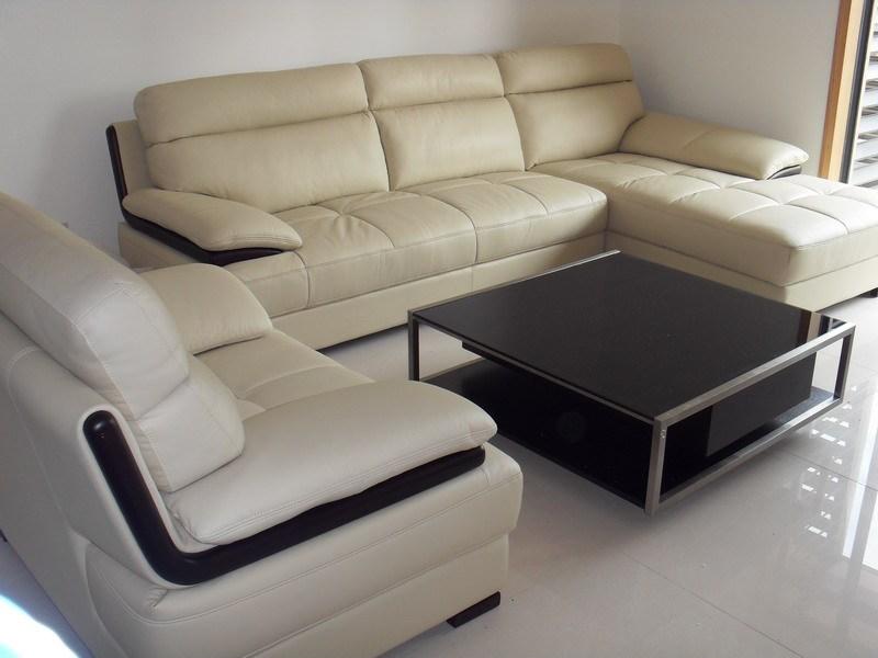 Набор мебели   1122