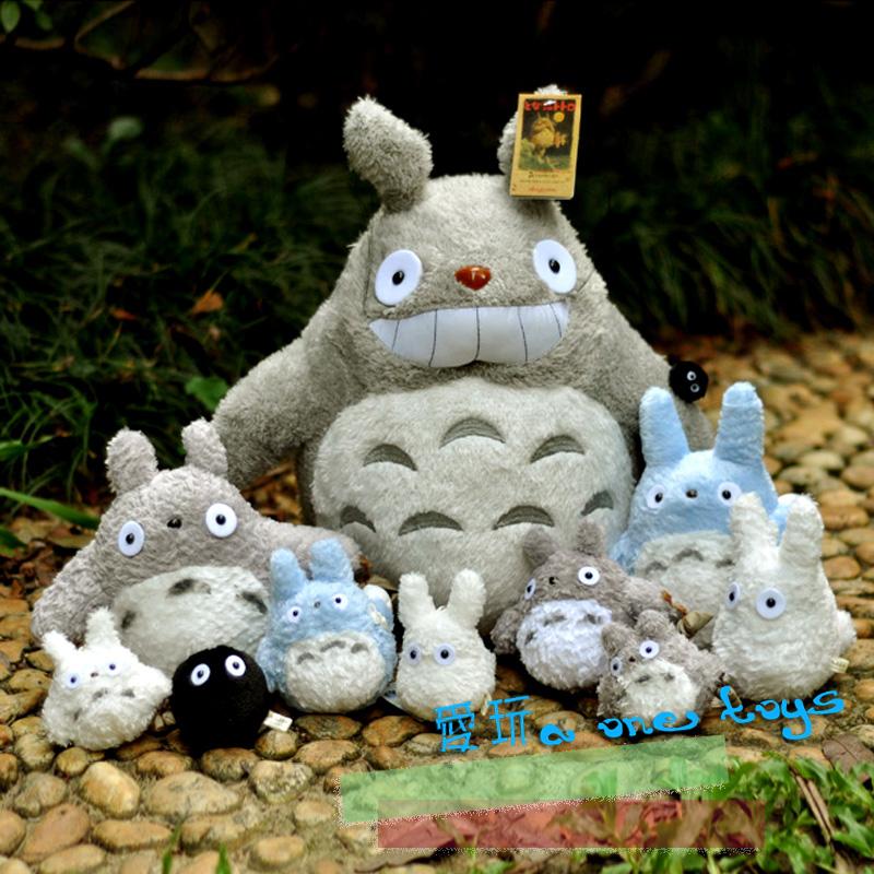 日本宫崎峻多多洛totoro公仔系列全套龙猫v全套毛绒龙猫图片一家大全男女透明情趣内衣玩具图片