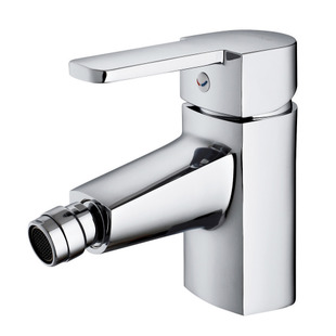 Jiumu 3106-044[factory outlets for JOMOO single-lever bidet]
