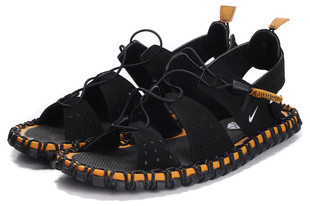 Sandals shoes  men shoes 9,019 outdoor Beach Sport Sandals men