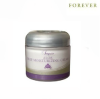 美国Forever Aloe Deep Moisturizing Cream永久芦荟深层保湿霜