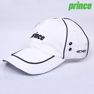 Authentic baseball tennis Cap Hat leisure 48 percent new Prince/Prince permeability Cap PHT9002