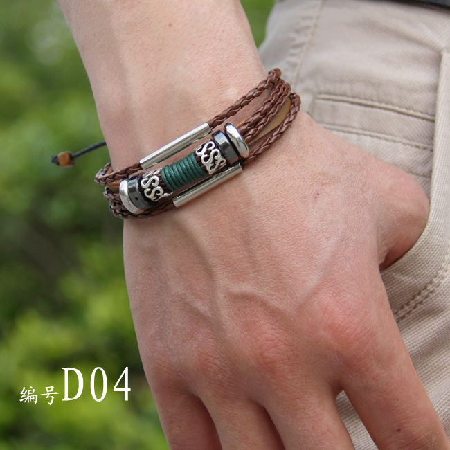 Fashion Bracelet For Men Libaifoundation Org Image Fashion