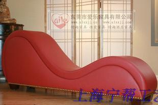 Надувная мебель для занятий сексом