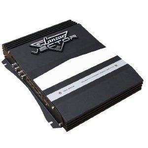 Усилитель для наушников Бонни, покупке вещи от нас lanzar vct2010 800 Вт 2 канала MOSFET усилитель мощности
